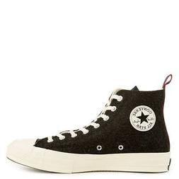 Converse 157481C : Men's Chuck Taylor All Star '70 Heritage