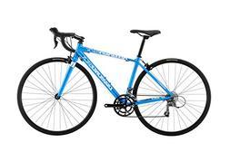 Diamondback Bicycles 2015 Podium 700c Complete Youth Road Bi