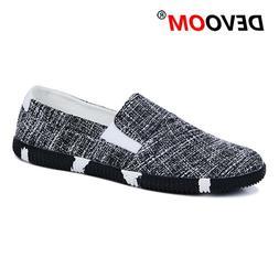 2019 Fashion Shoes Men Summer Men Casual Shoes Breathable Es