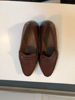 Cole Haan – Aiden Grand II Penny Loafer  10.5 NWOT British
