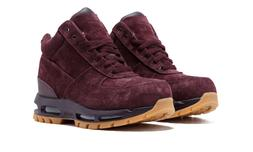 air max goadome 2013 acg men s
