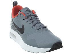 Nike AIR MAX Tavas  814443 009 Running