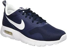 NIKE Air Max Tavas  Running Trainers 814443 Sneakers Shoes