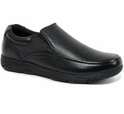 arbete mens work shoes slip resistant real