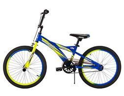 """20"""" Huffy Shockwave Boys' Bike"""