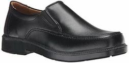 Florsheim Kids Bogan JR Loafer ,Black,12.5 W US Little Kid