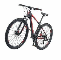 Schwinn Bonafied Mountain Bike, 29-Inch