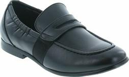English Laundry Boys Zac Fashion Dress Loafers Shoes