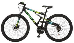 Brand New 29 Inch Men's Schwinn Knowles Mountain Bike 21 S