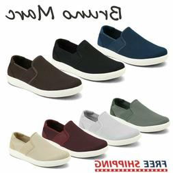 Bruno Marc Men's Slip On Casual Shoes Loafers Mesh Sneakers