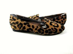 Bella Marie by Anna Shoes Amanda-3 Flat Loafers,US Size 10,M