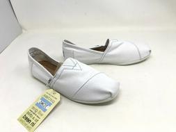 Toms Classic Men's Canvas Slip On Shoes