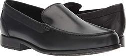 classic venetian loafer