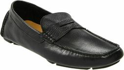 cole haan men s howland penny loafer