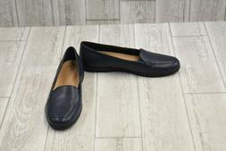 Easy Spirit Devitt Loafer - Women's Size 7.5N, Blue