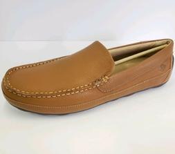 Men's Sperry 'Hampden' Driving Shoe, Size 10 M - Brown