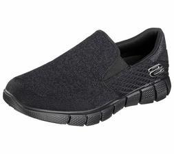 Skechers Men's Equalizer 2.0 Shoes Memory Foam Walking Sneak