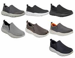Skechers GO Walk Evolution Ultra-Impeccable Men's Loafer Sli