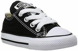 kids chuck taylor all star canvas low