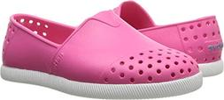 Native Kids Verona Water Proof Shoes , Hollywood Pink/Shell