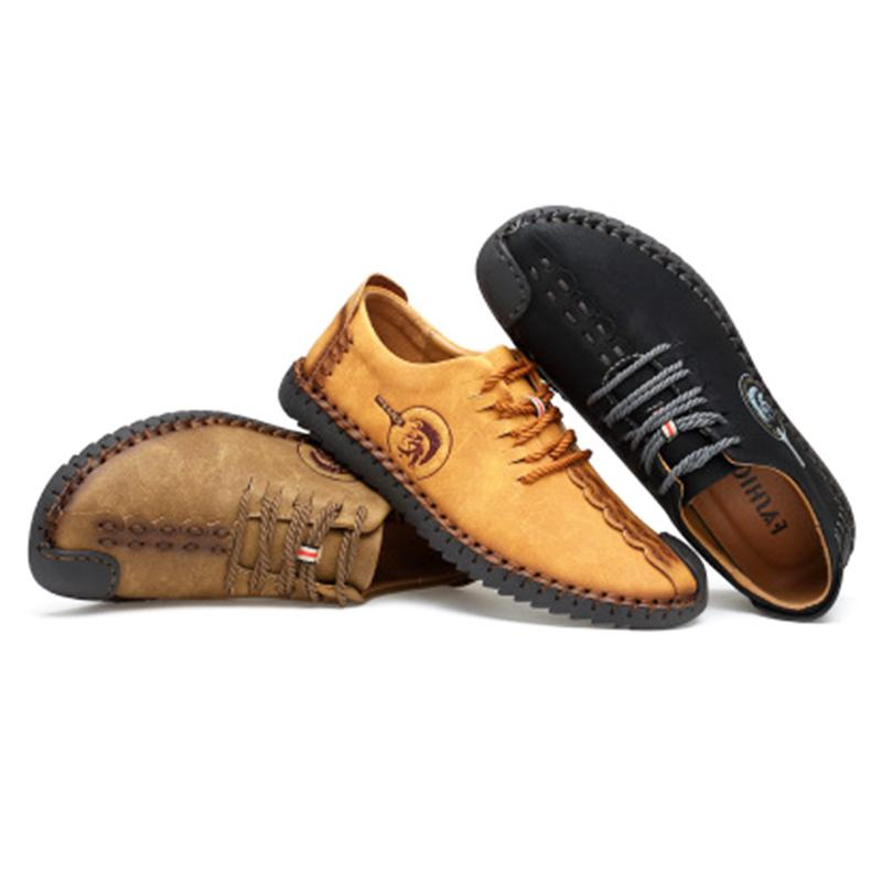 2019 New size 38-48 male <font><b>Loafers</b></font> Quality <font><b>Men</b></font> Moccasins