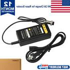 24 Volt 2A Battery Charger For Razor Electric Scooter Bike 2