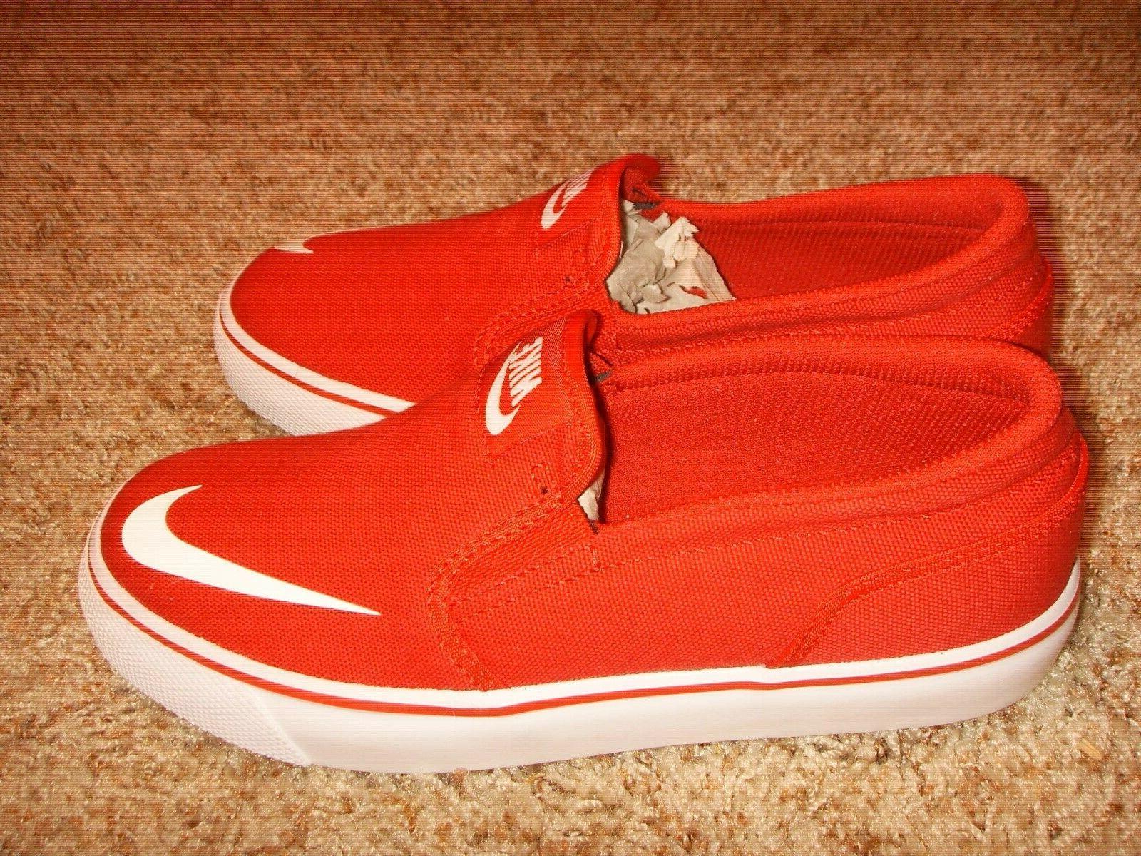 Nike Loafer 5