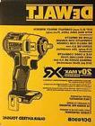 """DeWalt DCF890B 20V MAX Brushless 3/8"""" Impact Wrench Bare Too"""