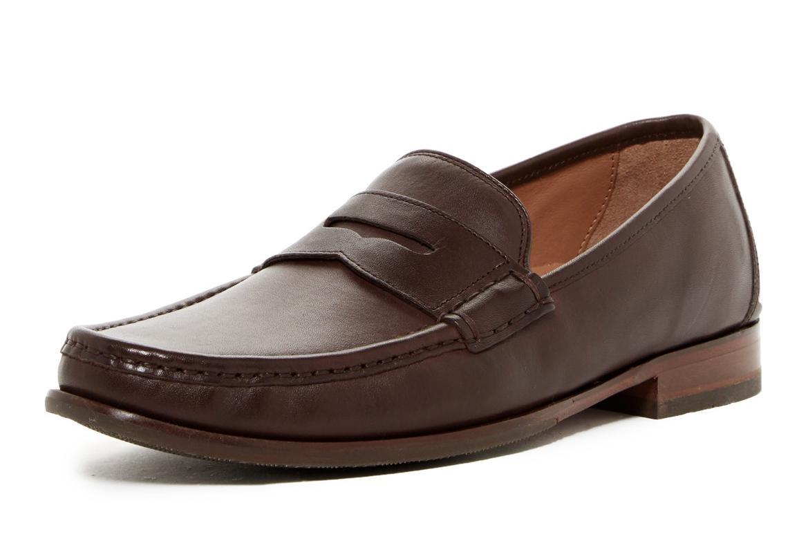 aiden grand ii men s brown leather