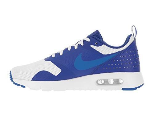 Nike Kids Air Max Tavas Running Shoe 7 US