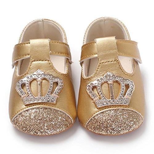 Baby Boys Girls Shoe