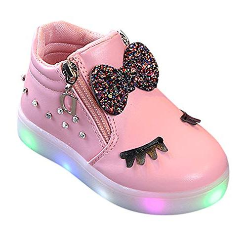 baby toddler shoes kids baby infant girls