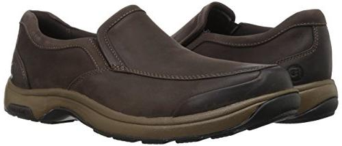 Dunham Park Loafer, New 12 6E US