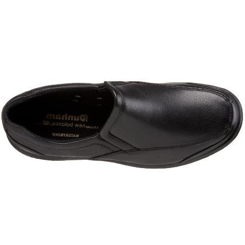Dunham Men's Slip