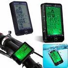 210/263x Fishing Accessories Tackle Kit Swivels Snaps Sinker