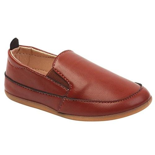 Boys Years Old,Baby Slip Shoes