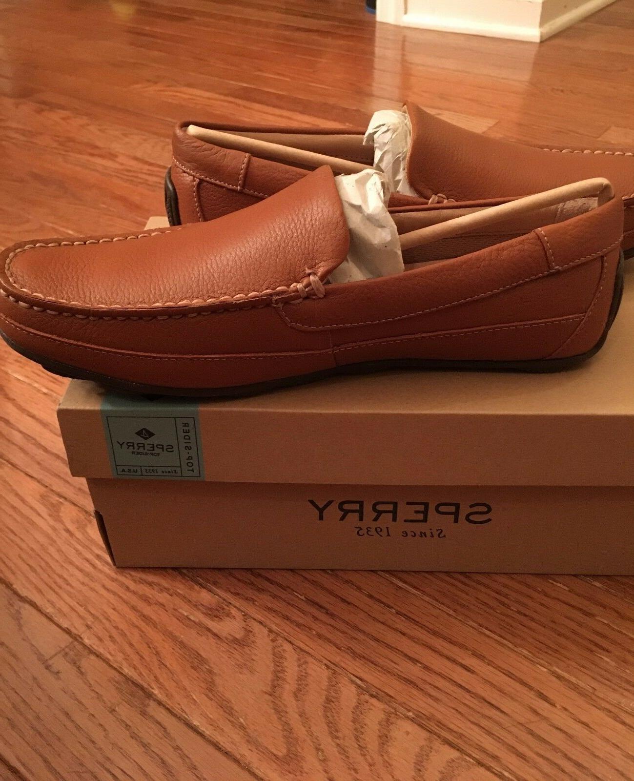 Brand New Men's Loafer, US