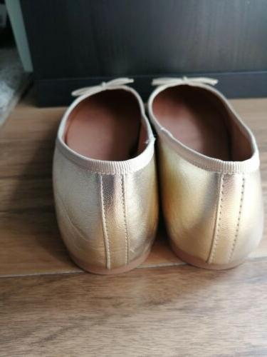 Brand New Flat Loafers Size 9.5