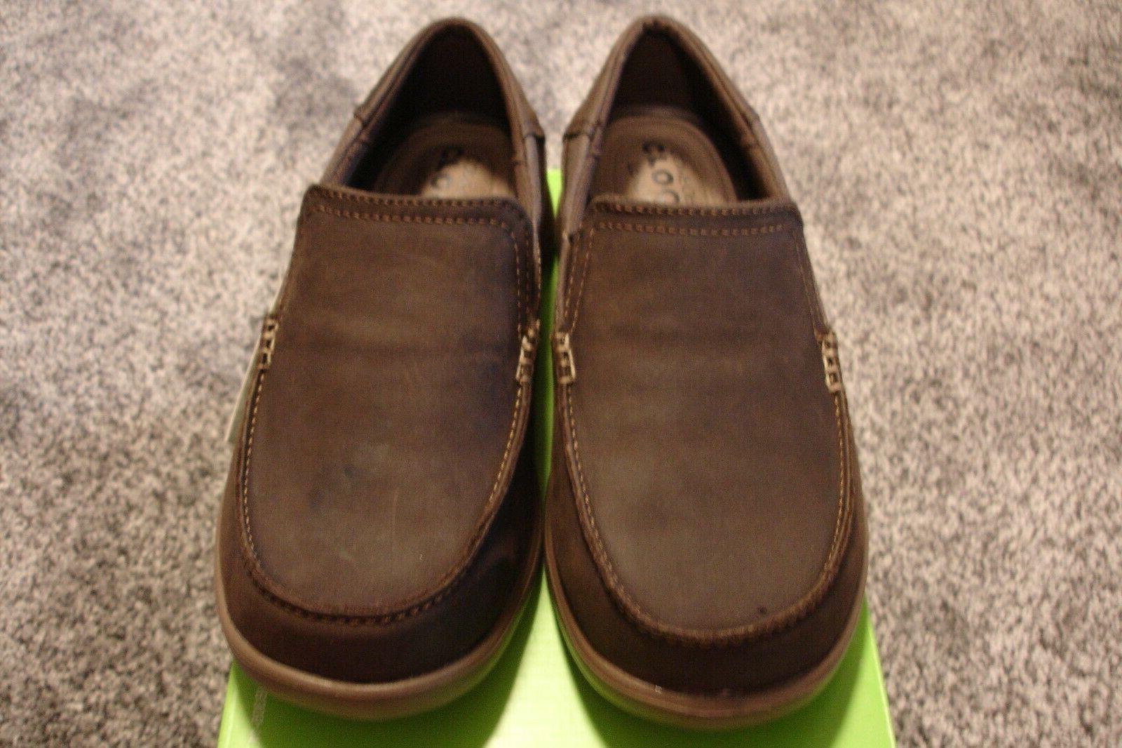 Crocs 2 Mens