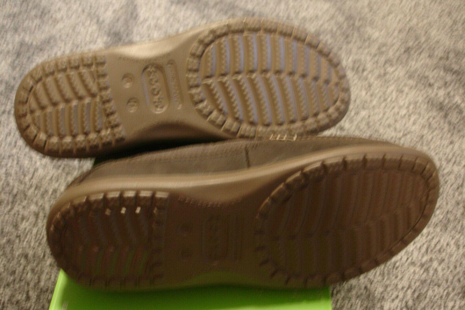 Crocs 2 Boat Mens