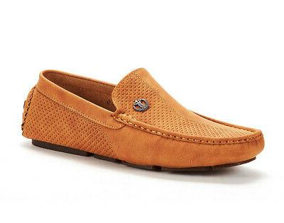 Bruno Marc Loafers Dress Shoes Casual 6.5-15