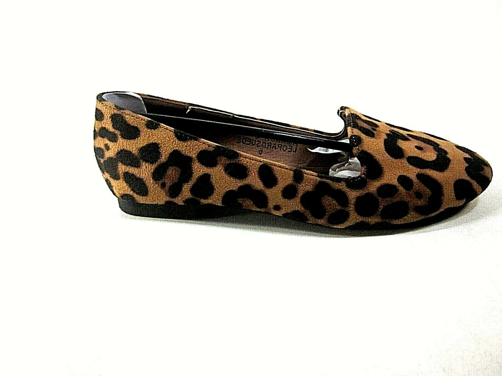 Bella by Shoes Size