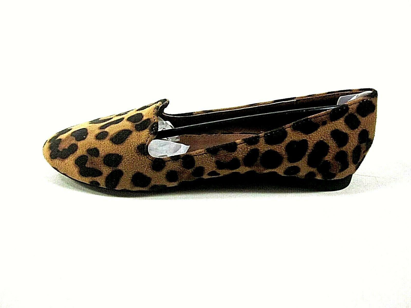 Bella Shoes Amanda-3 Size