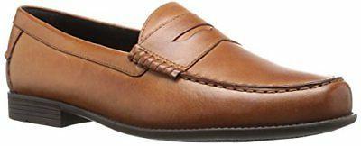 c24507 mens dustin ii penny loafer choose
