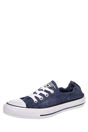 chuck taylor shoreline sparkle sneaker