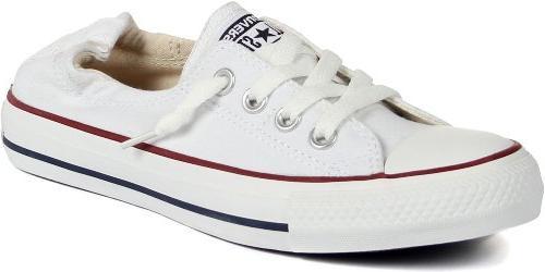 Women's 'Shoreline' Sneaker, Size 8.5 M White