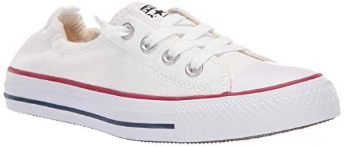 chuck taylor sneaker