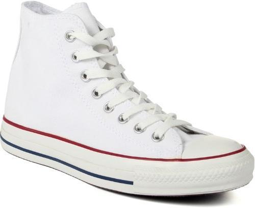 chuck taylor star hi sneaker