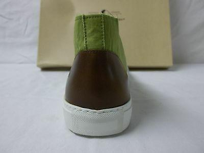 The Man Size Oxfords Mens Shoes