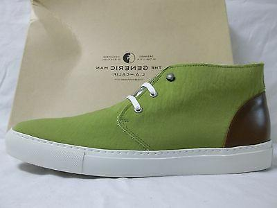 The Size 10.5 Oxfords Mens Shoes